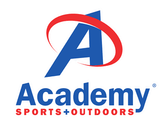 academy-sports-outdoors-logo-6697323CF4-seeklogo.com