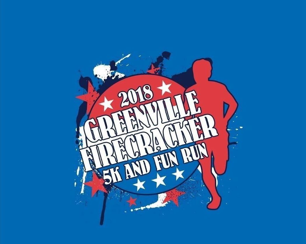 5k event page