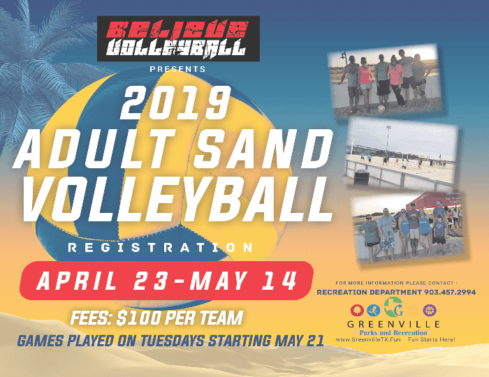 Adult Sand Volleyball Flyer Final transparent