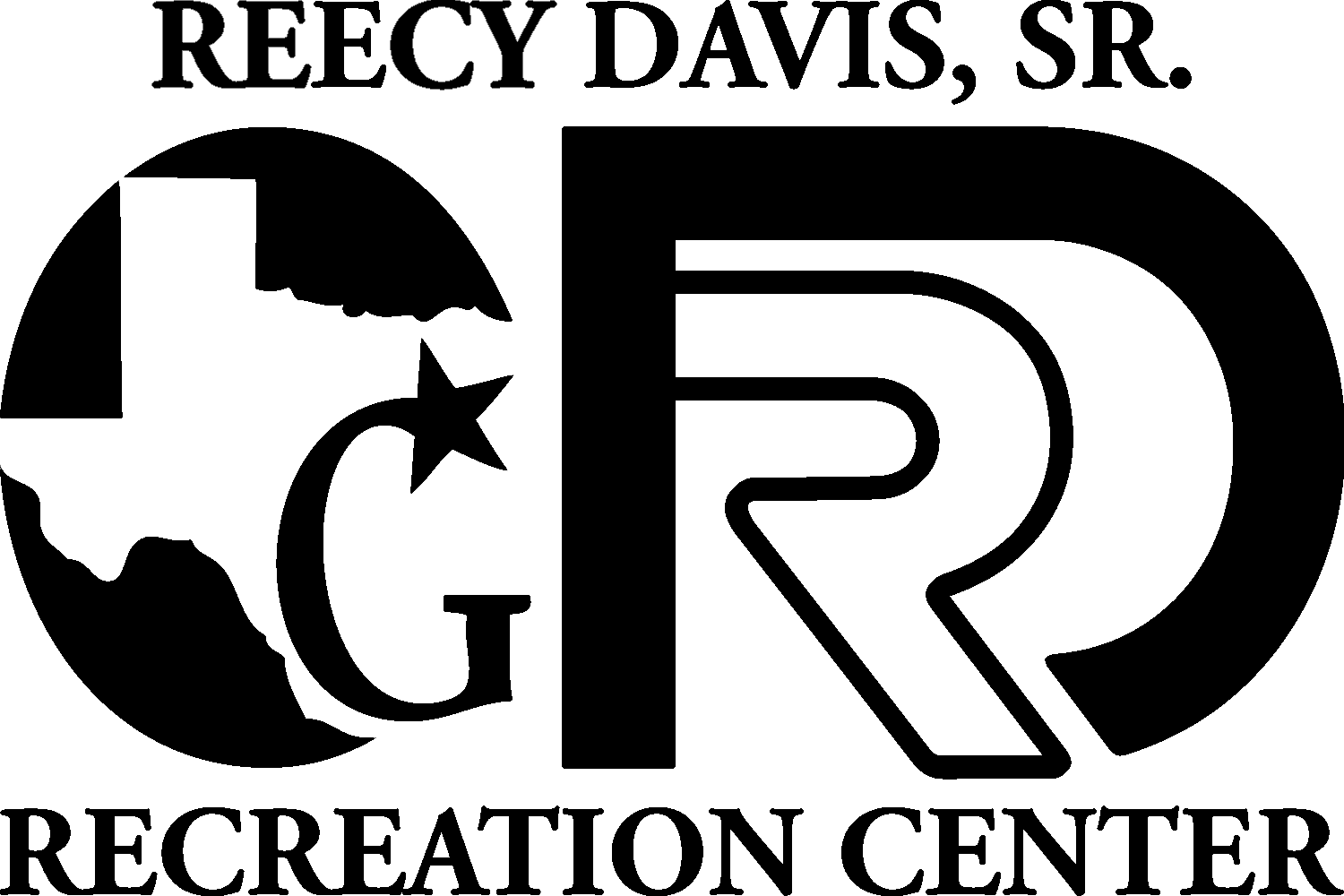 Final 2020 Reecy Davis Logo Opens in new window